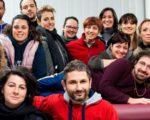assemblea generale associazione orthobionomy