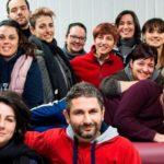 Ortho-Bionomy®: l'Italia incontra la Francia