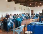 assemblea ortho-bionomy italia