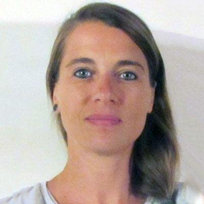 operatore ortho bionomy jessica macucci