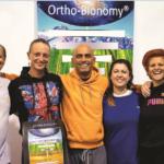 Ortho-Bionomy® su Milano sport Magazine
